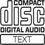 CD-TEXT-logo